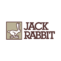 Jackrabbit, Inc.