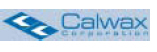 Calwax Corporation