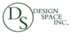 Design Space, Inc.