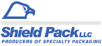 Shield Pack, LLC