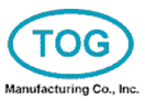 TOG Manufacturing Co., Inc.
