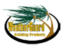 WeatherGuard Building Products, Inc.